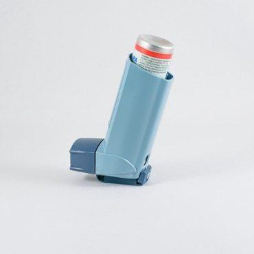 Astma oskrzelowa – co warto wiedzieć na jej temat?