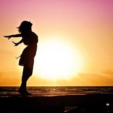 Wpływ emocji na układ oddechowy